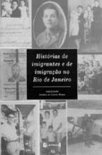 História de imigrantes e de imigração no Rio de Janeiro
