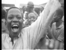 Falares Luso-brasileiros no Benim e no Togo